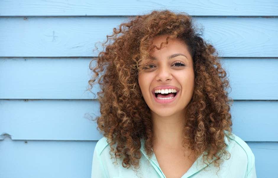 Atencao Mulheres O Fim Da Enxaqueca Pode Estar Na Boca Site Www Odontologica Med Br Itaberaba.jpg - HT Contábil Inteligência Digital
