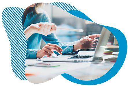 Imagem Destaque - HT Contábil Inteligência Digital