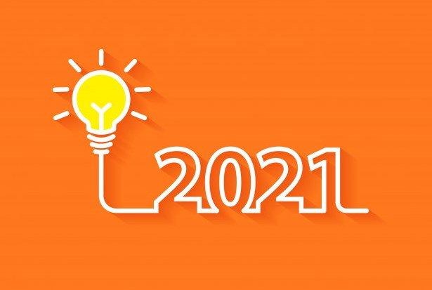 negocios-digitais-tendencias-para-2021