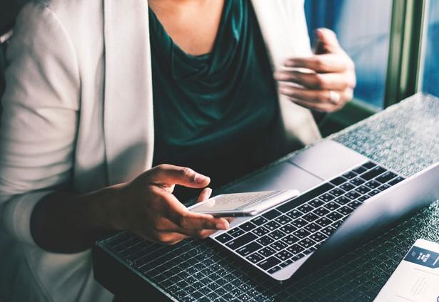 como-abrir-uma-empresa-de-negocio-digital