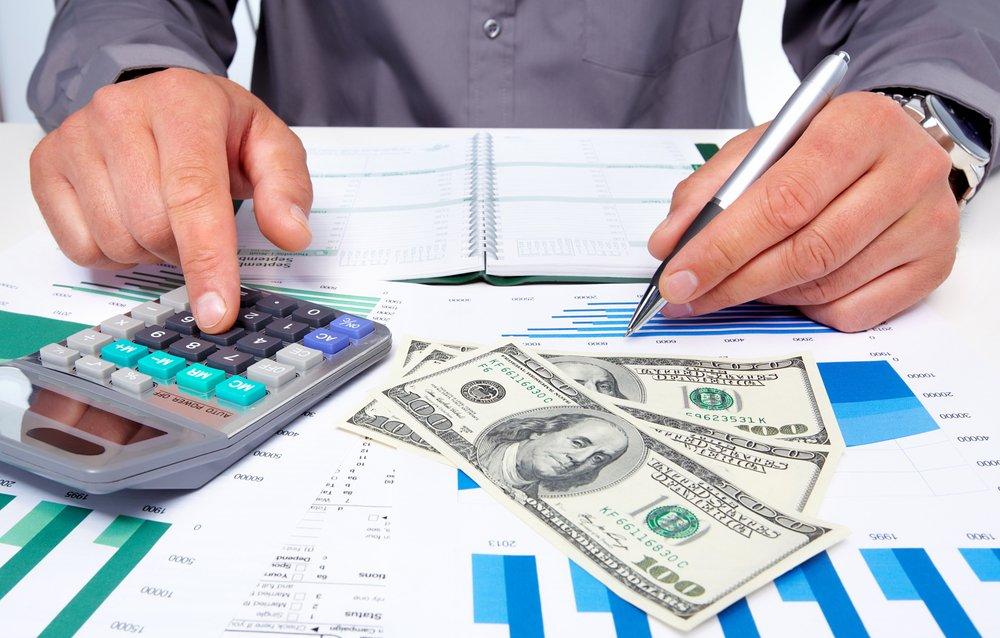 Gestão Financeira - HT Contábil Inteligência Digital