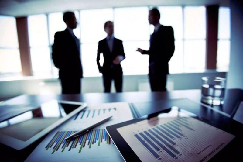 Negócios Digitais Para Consultores E Representantes Comerciais - HT Contábil Inteligência Digital