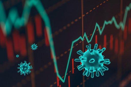 futuro-dos-negocios-digitais-no-pos-pandemia