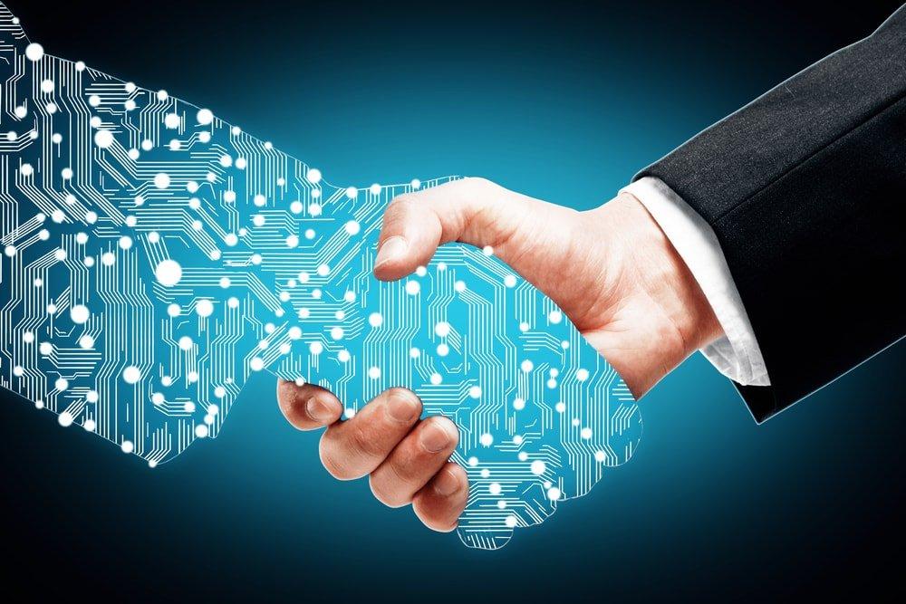 Negócio Digital - HT Contábil Inteligência Digital