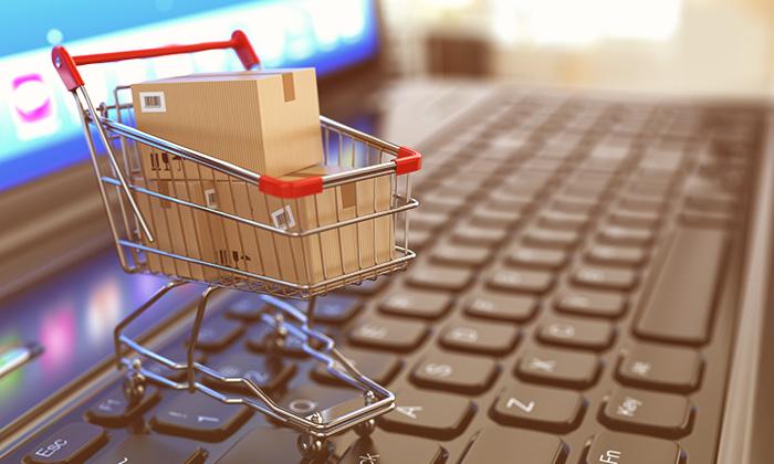 Ruptura No Estoque Do E Commerce - HT Contábil Inteligência Digital