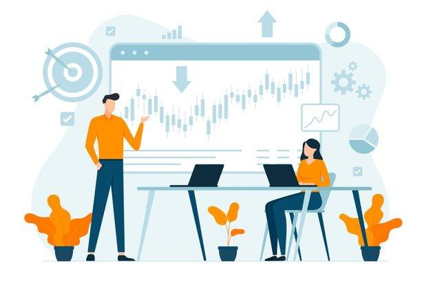 Crescer Negócios Com Análise De Mercado - HT Contábil Inteligência Digital