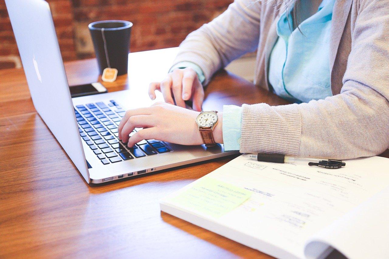 Gestão financeira empresarial: o que não fazer?