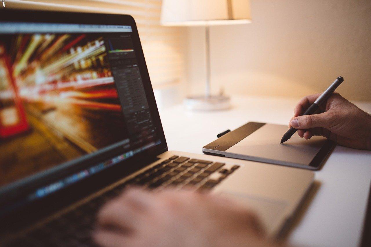 Planejamento estratégico para negócio digital: como fazer