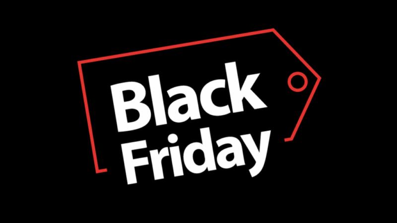 Black Friday - HT Contábil