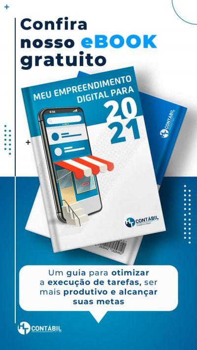 Ebook Anuncio Storie - HT Contábil Inteligência Digital